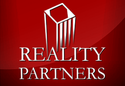 reality partners