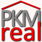 pkm real